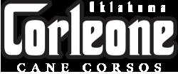 Home Page | Oklahoma Corleone Cane Corso